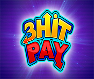 3 Hit Pay