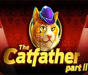 The Catfather Part II