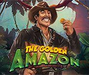Golden Amazon