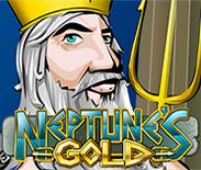 Neptunes Gold